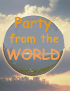 Party of the World