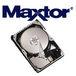 Maxtor友の会
