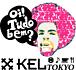 KEL東京(ケルトウキョウ)