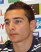 マルコ・ルベン