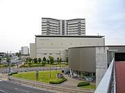 2013年 関西医科大学 新入生