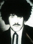 Philip P. Lynott