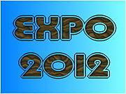 EXPO2012
