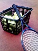 福島市でテニスする会