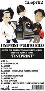 Fineprint TR Canada