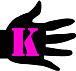 hand-K プロジェクト