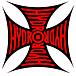 †HYDRO SURF BOARD†