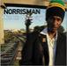 Norris Man (Reggae)