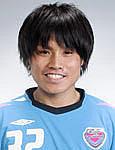 長谷川 博一 選手