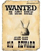 WANTED たずねびと (GAY ONLY)