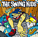 The Swing Kids