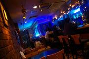 サウンドカフェバーBeat's