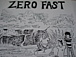 zerofast