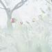 花雫 −花の妖精とともに−