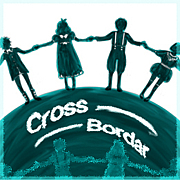 Cross-Bordar