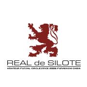 フットサルReal de SILOTE 友達