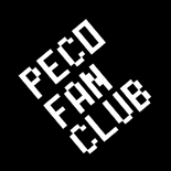 PECO★FAN★CLUB