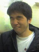 山崎昴(やまざきすばる)