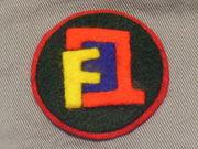 F32 S60〜61生まれ