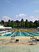 熊本西高水泳部