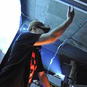 DJ KEIKI