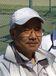 目指せ!全日本ベテランテニス