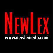 NEWLEX