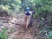Hikeup&Downhill@関西
