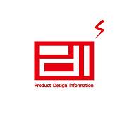 Product Design Information
