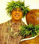 Hālau Kealakapawa