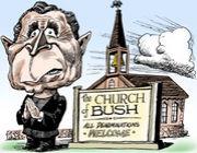 宗教右派-Religious Right-