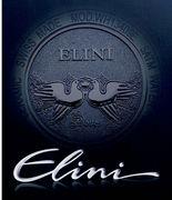 ELINI/エリーニ