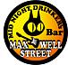 Bar MAXWELL STREET