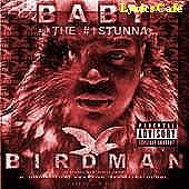 Birdman  <Hip Hop>