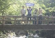 ☆GoGo!Camp!奥多摩☆