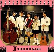 ★☆∵∴ Jonica ∴∵☆★