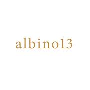 albino13