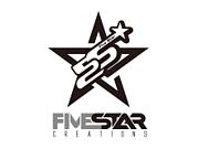 ★5Star★