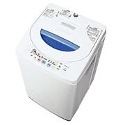 油断して洗濯機に呑まれる