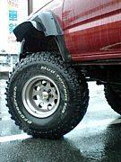 HI!LIFT 2WD? PICKUP!!
