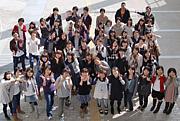 ★KUHS 4期社福★