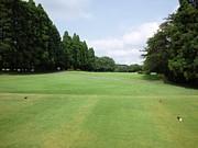 ☆ゴルフの集い♪☆都内及び近郊