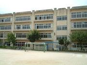 千葉県松戸市立小金小学校