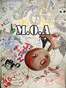 M.O.A