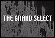 【THE GRAND SELECT】