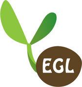Eco Geek Living
