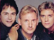 Stock, Aitken and Waterman
