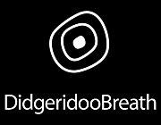 DIDGERIDOO BREATH FREMANTLE