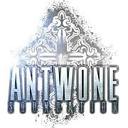 Antwone Soundation