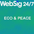 WebSig����&�ԡ���(����:������)